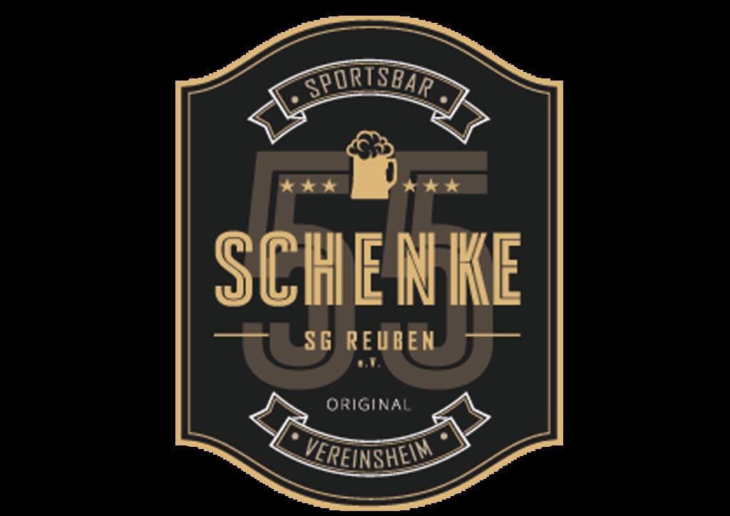 Logo_Schenke55