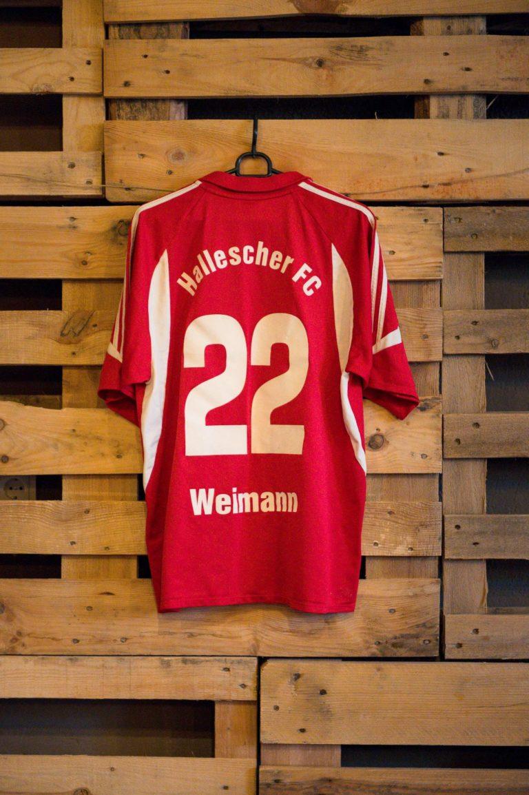 HFC Daniel Weimann