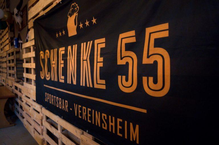 Schenke 55