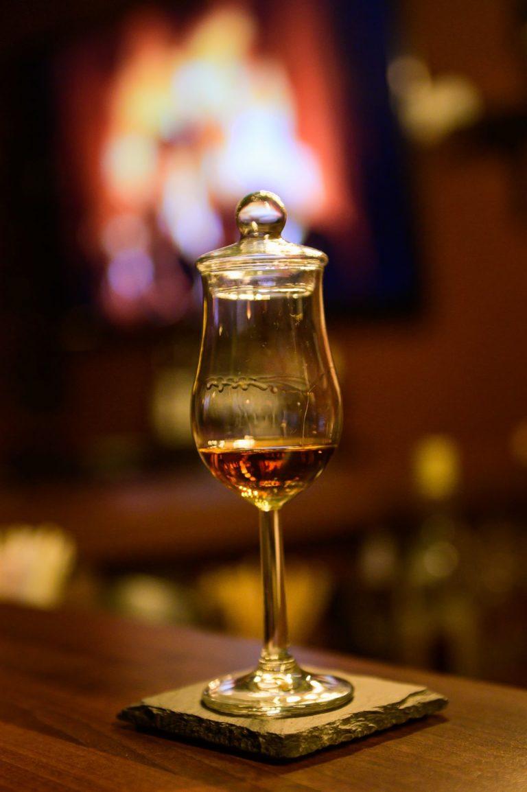 Whiskyglas 2