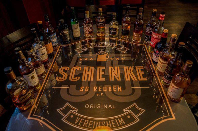 Whisy Schenke